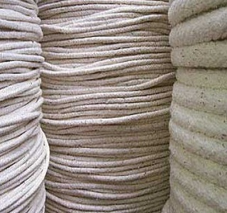 Piping Cord -Cotton